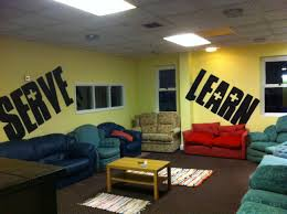 94 best youth group room ideas images on pinterest youth group