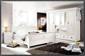 Conforama Schlafzimmer Set 100 Lipo Schlafzimmer Schlafzimmer Mit Boxspringbett