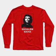 che guevara t shirt socialism che guevara tshirt che guevara sleeve t