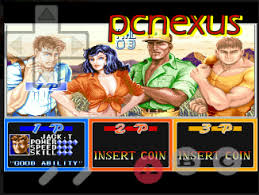 tiger arcade emulator apk how to play mame and cps1 on android pcnexus