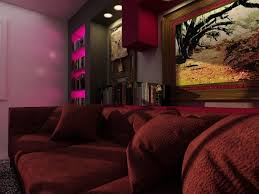 best of 3d room design free architecture nice