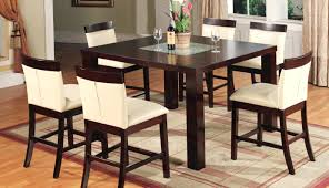 kitchen furniture edmonton kitchen table sets edmonton castrophotos
