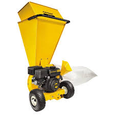cub cadet 1 5 in 159cc gas chipper shredder vacuum csv 050 the