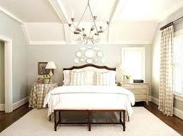 Area Rugs In Bedroom Area Rug For Bedroom Aciu Club