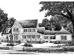 southern living house plans with porches sugarberry cottage in serenbe 100 floor plans southern