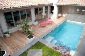 biarritz chambres d hotes chambres d hôtes pyrénées atlantiques aquitaine chambres d