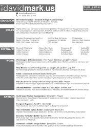 industrial resume examples stackingportfolio cf