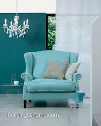 sofa living room accent chairs blue blue living room accent