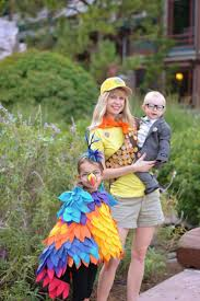 not scary halloween costume ideas 28 best costumes i u0027ve made images on pinterest evil queens