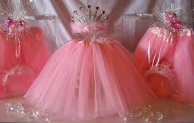tutus and tiaras baby shower images baby shower ideas