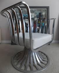 1960s Patio Furniture 43 Best 50 U0027s Patio Furniture Images On Pinterest Vintage Patio