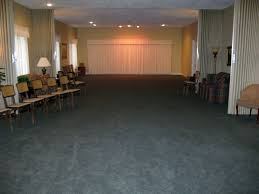 tour our facility bryan u0026 hardwick funeral home zanesville oh