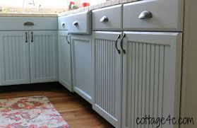 Elevated Dishwasher Cabinet 21 Diy Kitchen Cabinets Ideas U0026 Plans That Are Easy U0026 Cheap To Build