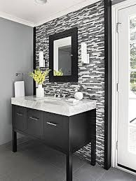 Modern Bathroom Vanities - Modern bathroom vanity designs