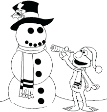 coloring pages elmo coloring pages childs elmo coloring