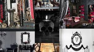 Occult Home Decor Frater Setnakh