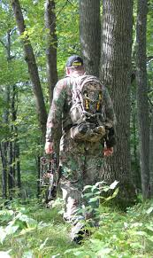Ideas For Hanging Backpacks 8 Items You Never Realized You Need In Your Hunting Backpack