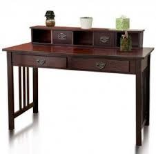 Wood Computer Desk With Hutch Foter by Elegant Computer Desk Foter