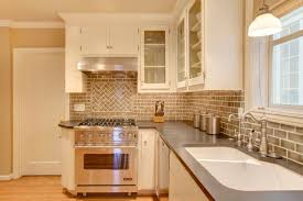 kitchen faucets seattle seattle backsplash tile home kitchen traditional with wood floor