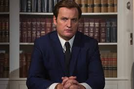 Chappaquiddick Ny The Kennedys Won T Like The Gripping Chappaquiddick