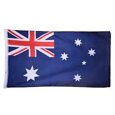 australia decor reviews online shopping australia decor reviews