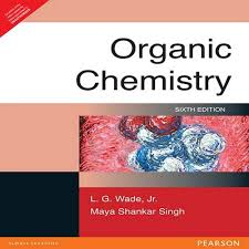 buy organic chemistry book online at low prices in india organic