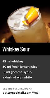 cocktail recipes poster 99 best cocktails images on pinterest alcoholic beverages