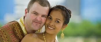 mariage thailande se marier avec une femme thailandaise