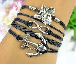 braid hand bracelet images 4355 best bracelet images wish bracelets infinity jpg