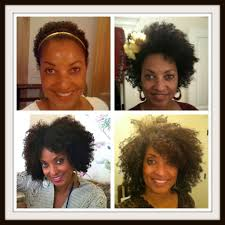 hair despair 8 tips to help your hair g r o w curlynikki
