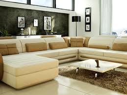 White Leather Living Room Chair Pleasing 40 Cheap Living Room Furniture San Diego Design