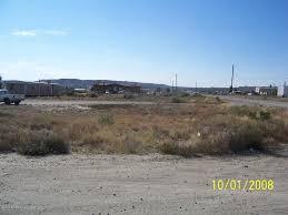 lexus granito ipo grey market xx road 5590 farmington property listing mls 11 755