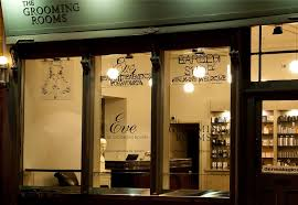 barber dublin towel shave u0026 male waxing the grooming rooms