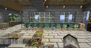 infinitex7 u0027s profile member list minecraft forum