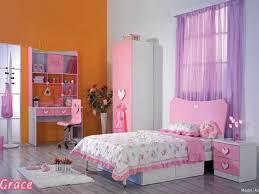 hot pink bedroom set bedroom pink bedroom set elegant pink white girls bedroom furniture