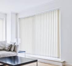 vertical blinds 90mm