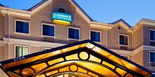 Comfort Inn Durham Nc Mt Moriah Rd Durham Hotels Staybridge Suites Durham Chapel Hill Rtp Extended