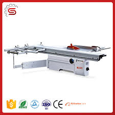 Sliding Table Saw For Sale Mj45 Cutting Panel Saw Source Quality Mj45 Cutting Panel Saw From