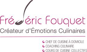 chef de cuisine à domicile frédéric fouquet chef à domicile annecy haute savoie rhône alpes