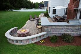 Backyard Firepits Backyard Firepit Ideas Fireplaces Firepits Backyard