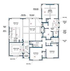 Tilson Home Floor Plans Tilson Homes Tilson Homes Built On Your Lot In Weatherford