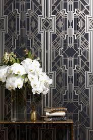 Best  Art Deco Bedroom Ideas On Pinterest Art Deco Room Art - Art deco bedroom furniture london