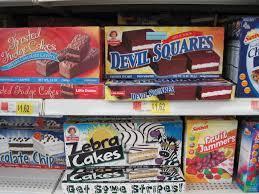 Walmart Halloween Cakes Wondersofwestmemphiswalmart U0027s Blog Just Another Wordpress Com