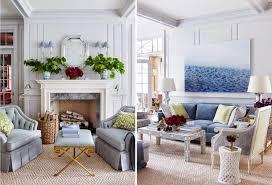 ashley whittaker design high fashion home blog