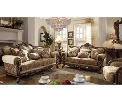 Upholstered Living Room Chairs Upholstered Living Room Chairs Living Room Cintascorner Custom