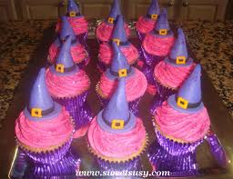 www sweetsusy com cupcakes 2