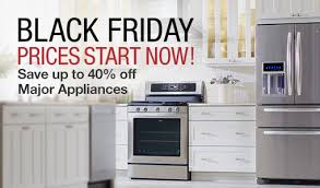 home depot washer black friday home depot black friday sneak peek sale ftm