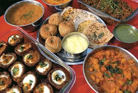cuisine rajasthan rajasthan royal repast outlook traveller