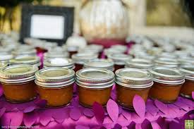 inexpensive wedding favors ideas inexpensive wedding favor ideas kennedy blue