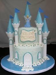cinderella cake trools cake by donatella bussacchetti cakes cake decorating
